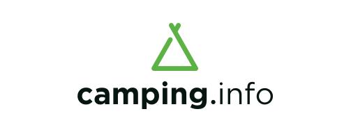 Sponsor camping.info