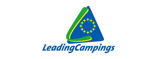 Sponsor LeadingCampings