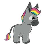 Pferdefreunde Brün e.V._avatar