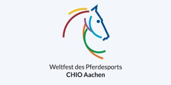 CHIO Aachen 2022